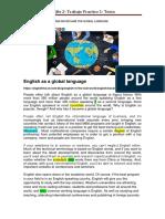Trabajo Práctico 1 _ Texto.pdf