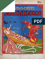 Victor M. Ibañez - Aukakallu (1930).pdf
