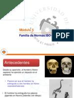 sem6 ISO 14001