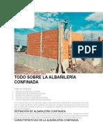 CONSEJO1.docx