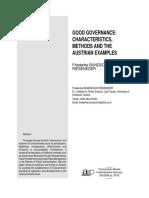 91-184-1-SM.pdf