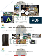 7WF736SDAM Manual de Uso y Cuidado