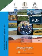 ManualdeCapacitacionDocente2013.pdf