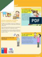 A-jugar-sin-juzgar.pdf