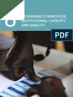 Towards_SustainingMDGProgress_Ch8.pdf