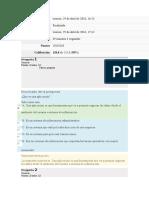 311387854 Examen Final Gestion Informacion
