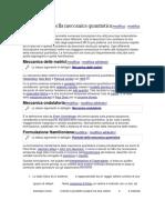 Formulazioni Della Meccanica Quantistica4