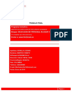02032019_Seleccion de Personal_Bonilla Lozano Martha Yaneth.pdf