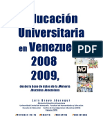 3-Universida.pdf