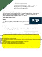 Guía de ejercicios de anacronía.doc