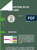 ARQUITECTURA-DE-LAS-REDES-NGN.pptx