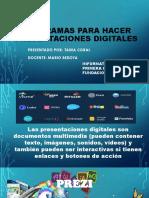 presentaciones digitales.pptx