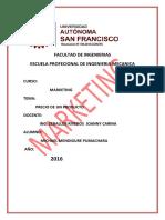 VALOR DE LOS COSTOS.docx