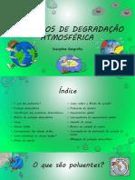 Geografia_9ano_Poluentes atmosfericos.pptx