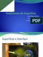 Fenômenos de Superfície e Eletroquímica.pdf