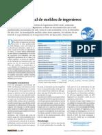 page_22.pdf