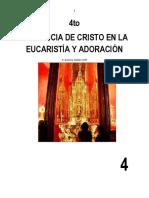04 COLECCION DE FOLLETOS SOBRE LA EUCARISTÍA - PRESENCIA REAL.docx