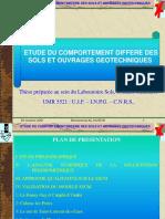 Mon Cours Mecanique Sols UMBB.pdf