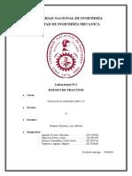 Ensayo-de-Traccion-informe no final 2.docx