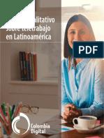 Analisis_cualitativo_sobre_teletrabajo_en_Latinoamerica.pdf