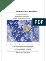 UN_FELIZ_BOLSILLO_LLENO_DE_DINERO