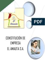 LA MINUTO DE EL AMAUTA.docx