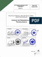 politica-para-el-uso-de-celulares-institucionales.pdf