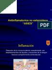 Aines en Odontologia Ppt de Monografia