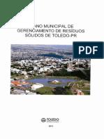 Plano Municipal GRS_Toledo 2011.pdf