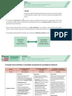 pdf_vds_dvdp_an_c02_m.pdf