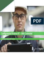 Presentación SM6 Connected.pdf