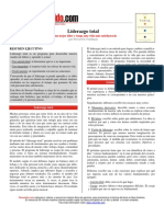 125026088-626LiderazgoTotal-2.pdf