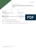 EMBRAPA 2018 Inventario de Gases de Efeito Estufa no Acre em 2014.pdf