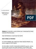 SIMBOLO-METAFORA (1)-Ins.pptx