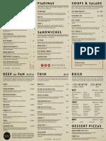 CherryHills.pdf