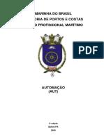 Automacao.pdf