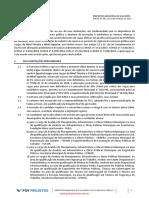 edital_de_abertura_n_03_2019.pdf