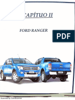 FORD Ranger 2013.pdf