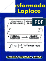 283504012-Transformadas-de-Laplace[1].pdf