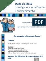 03-ALTERAÇÕES ANATOMOFISIOL IDOSO 1.pdf