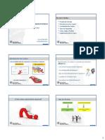 02-ICP-Sesion02.pdf