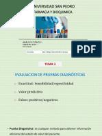tema 3 Pruebas diagnosticas.pptx