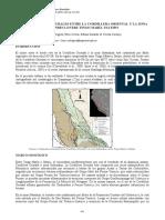 Relaciones_estructurales_entre_la_Cordillera_Oriental.PDF