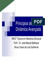 Dinamica_Avancada.pdf