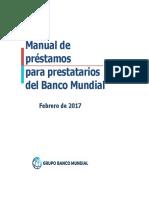 DisbursementHandbookSpanish061107.pdf