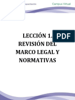 LECCIÓN 1. LEGISLACIÓN VIAL.pdf