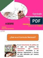 Ponencia CNEB villanueva.pdf
