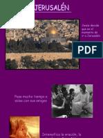 Caracteristicas Del Medio Geografico. Quinto 2013
