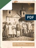 2012_DeniseMoraesPimenta_VCorr_V1.pdf