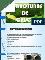 ESTRUCTURAS DE CRUCE.pptx